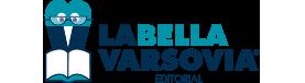 logo_lbv1