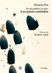 Los pasos contados, Octavio Paz