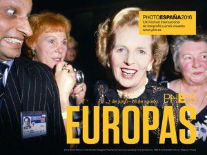 Photoespana