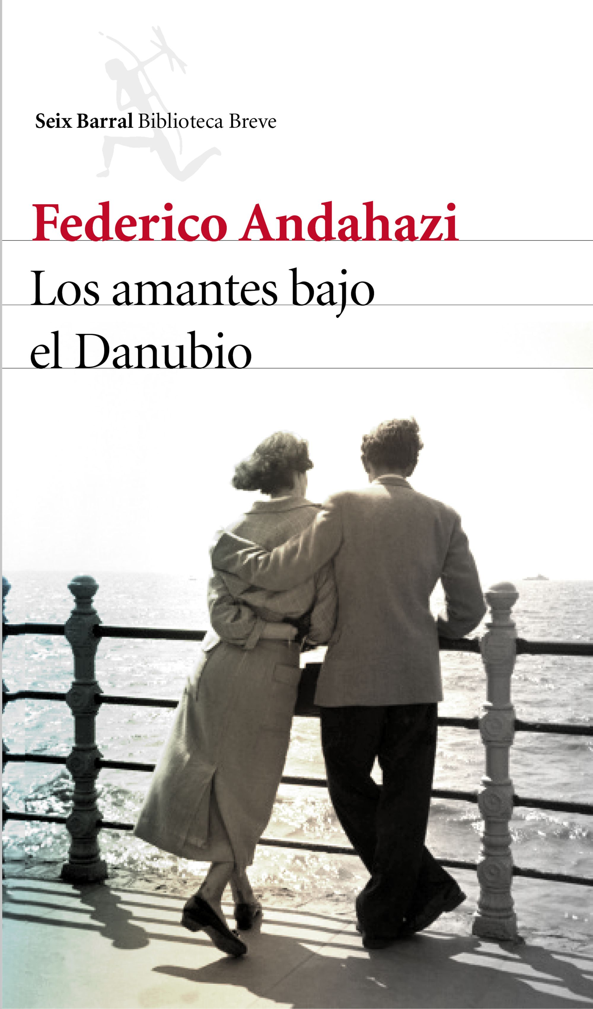 los-amantes-bajo-el-danubio_federico-andahazi_201602251701