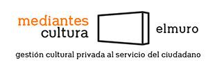 mediatnescultura logotipo
