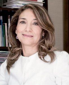 Lucía Franco