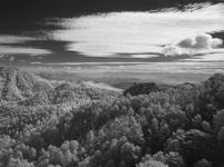 Parque Natural Calares del Mundo y de la Sima © John Davies 2014