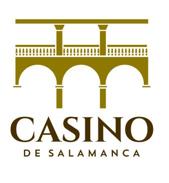Casino-Salamanca