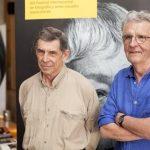 Harry Gruyaert y Cristóbal Hara, galardonados con los premios PHotoEspaña y Bartolomé Ros