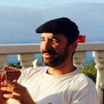 José María Espinar Mesa-Moles gana la XX edición del Certamen literario Internacional de novela negra Ciudad de Getafe