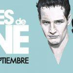 Cibeles de Cine, más de 70 películas en el cine de verano de CentroCentro