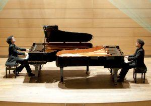play on Bach_ok