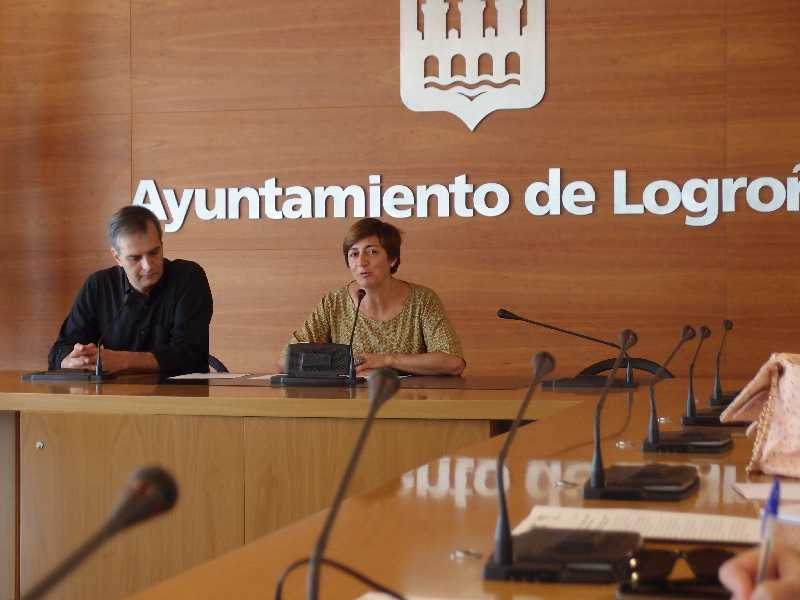 Premio+Logroño+de+Novelaweb