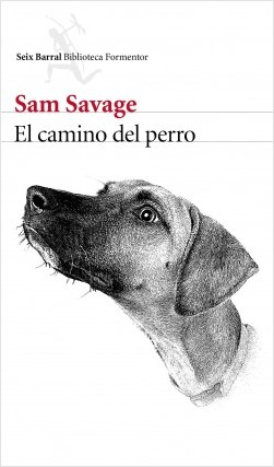 el-camino-del-perro_sam-savage_201605261643