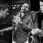 JAZZMADRID16 duplica su programación con cerca de 100 conciertos y actividades
