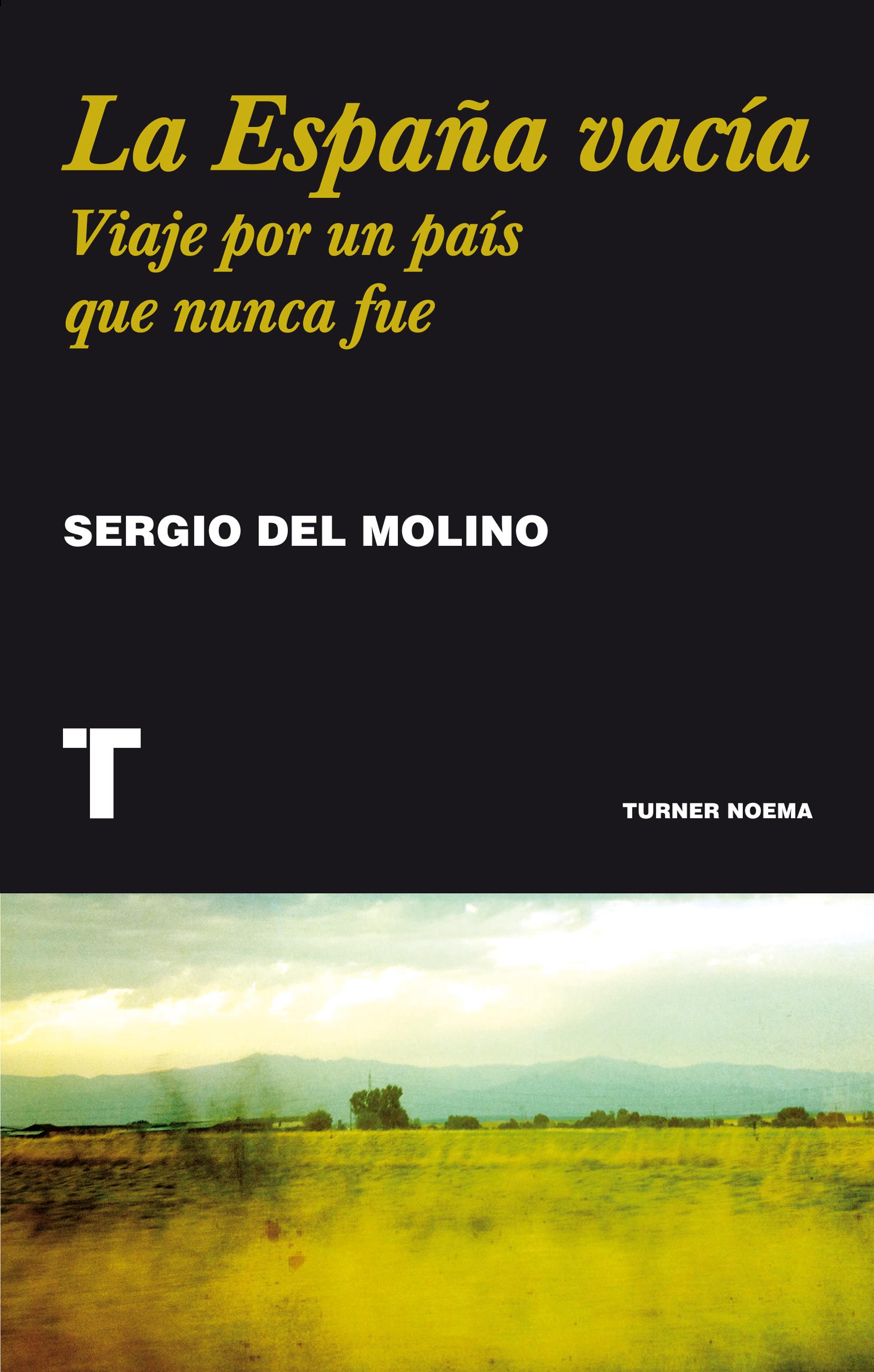 Angelika Schrobsdorf, Sergio del Molino, Carlos Giménez y Claude K. Dubois, premios del Gremio de Libreros de Madrid 2016