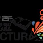Participa en el Concurso Escolar de Lectura AEM 2016-2017