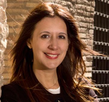 Dolores Redondo Premio Planeta 2016 y Marcos Chicot finalista