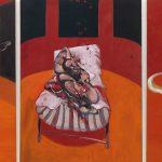 'Francis Bacon: de Picasso a Velázquez' en el Museo Guggenheim Bilbao