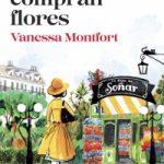 'Mujeres que compran flores' de Vanessa Montfort