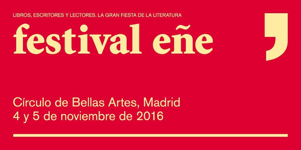 festivalene2016