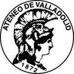 Bases Premio Novela Ateneo-Ciudad de Valladolid 2017