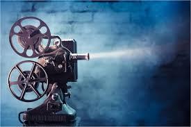 Artículo: 'Cine en el país de las mil caras' de Alejandro Caicedo