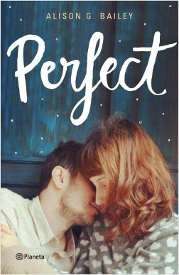 Perfect de Alison G. Bailey