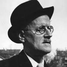Los muertos de James Joyce