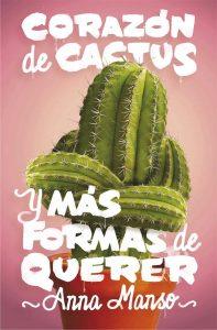 corazón de cactus